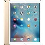 Apple iPad 6 2018 Wi-Fi - Gold 32GB (Generalüberholt)